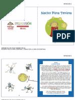 Nacho pista tenista.pdf