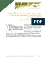 El portafolio electrónico.pdf