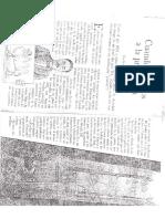 4 MACAULAY cuando pasemos a la prehistoria.pdf