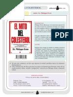 El-mito-del-colesterol-Sirio.pdf