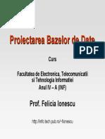 160091385-Proiectare-Baze-de-date-pdf.pdf