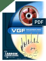 VGF Book