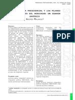 Malamud (2010).pdf