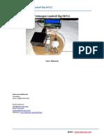 www.indo-ware.com_loadcell_hx711.pdf
