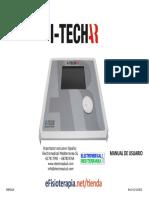 Mnpg126 00 (i Tech.ar Es)