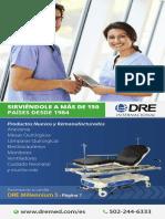 equipo_medico_catalogo.pdf
