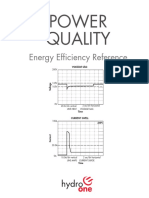 power_quality_reference_guide.pdf
