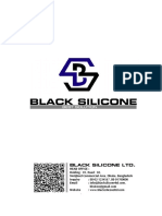 Black Silicone Ltd_draft