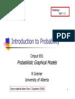 1-introProbability