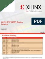 xtp224-ac701-ibert-c-2015-1