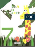 La Aventura de los Números 7.pdf