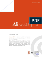 incoterms_afi.pdf