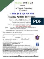Chaplaincy Run Entry Form 2017a