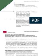 Documento Evaluacion Bachillerato Física 2016-17.PDF SIN CORREGIR
