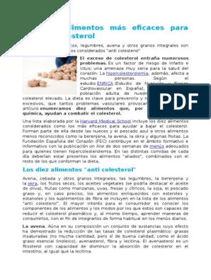 dieta para bajar las transaminasas dieta hepatoprotectora