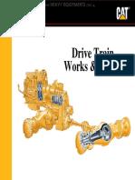 course-drive-train-works-wears-heavy-equipment-caterpillar.pdf