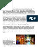 date-58a4af27913c84.20917659.pdf