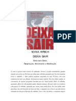 Deixa Sair - Sonia Hirsch.pdf