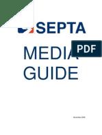 Septa Members