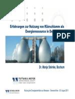 1_Steinke_Energieressource_Klaerschlamm_20110825.pdf