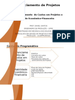 Gerenciamentodecustosemprojetos Prof 161206043716