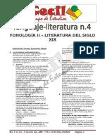 Leng Lit n.4 v.17 Sc