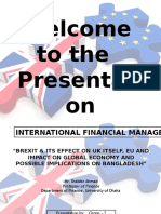 Ppt on BREXIT-Final.pps