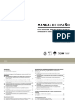 4.Manual de Diseño.