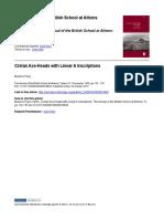 pope1956.pdf