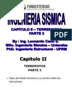 CAPITULO II -Terremotos - Parte 3