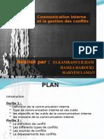 6communication-interne-gestion-de-conflit-sarou-zerouili.pptx