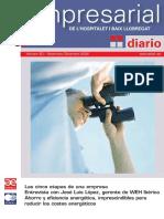 revista empresarial