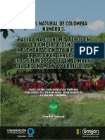 capital_natural_volumen_No31.pdf