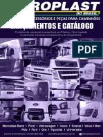 Catalogo Fibroplast 2015.pdf