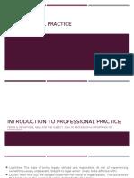 Professional practice_2.pptx