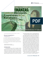 Dialnet NeurofinanzasCuandoLasDecisionesFinancierasNoSonRa 3398008 (1)