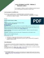 Documento Portfolio Semestre Estivo
