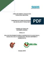 ModuloIII.pdf