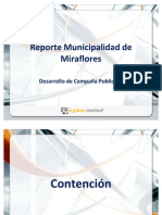 Municipalidad Informe (Anexo 1)