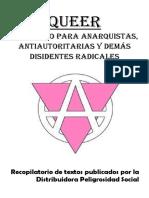 Peligrosidad social - Queer explicado para anarquistas antiautoritarias y demás disidentes radicales.pdf