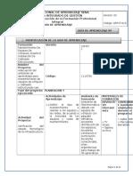 6. GFPI-F-019 Guia de Aprendizaje 5 Acces III Trimestre(2)