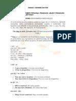 Pronombres Personales.pdf