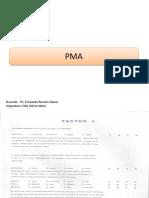respuestaspma-140321110001-phpapp02