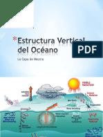 2. Estructura Vertical_Capa de Mezcla