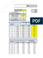 ME2135_2(Flow Over an Airfoil)_Excel Data Processing File v2.0 Answer (1)
