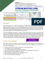 26.Value Stream Mapping (VSM)