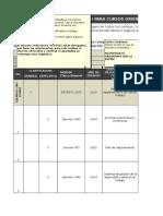 Semana 1 - Formato Matriz Legal