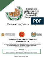 Interpretacion_OHSAS_18001_(1)(2).pdf