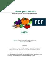 CACZ-040 - Horta Escolar - 21.pdf