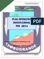 POI-2014.pdf